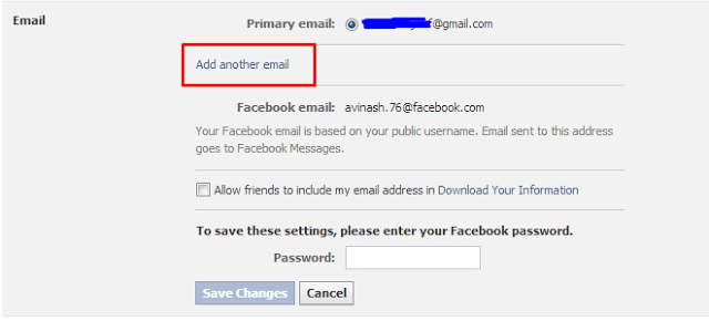 General-Account-Settings-Email-Facebook-2