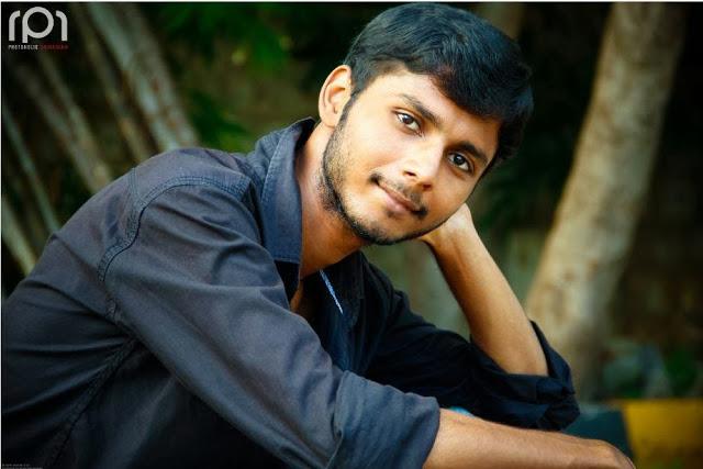 About us - Avinash Prince - www.tricks99.net