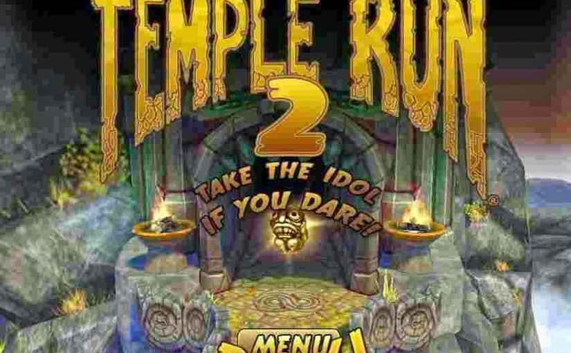 download-temple-run-temple-run-2-for-pc-windows-xp-7-8_111