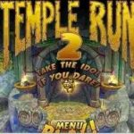 How to download Temple Run 2 on Pc/Laptop-Windows 7/8/Xp, Mac.
