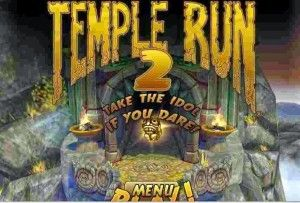 www temple run 2 download