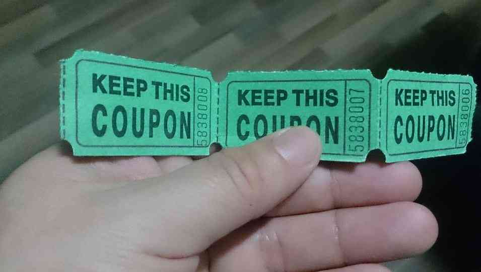 coupons_6