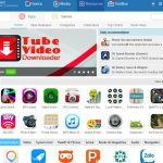 Why MoboMarket for PC Will be Best Alternative to Google Play Store
