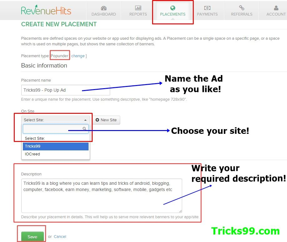 how-to-create-revenuehits-ads-and-setup-on-your-blog-website--1