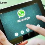 Top Most 6 Secret Whatsapp Tricks Which You Should Never Miss!