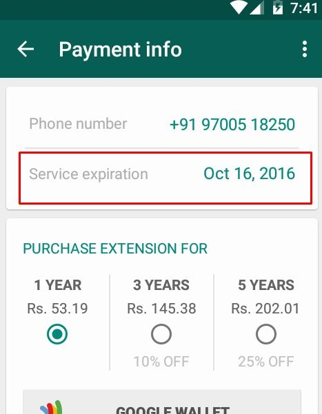 whatsapp-extend-trail-pack-service-compressor