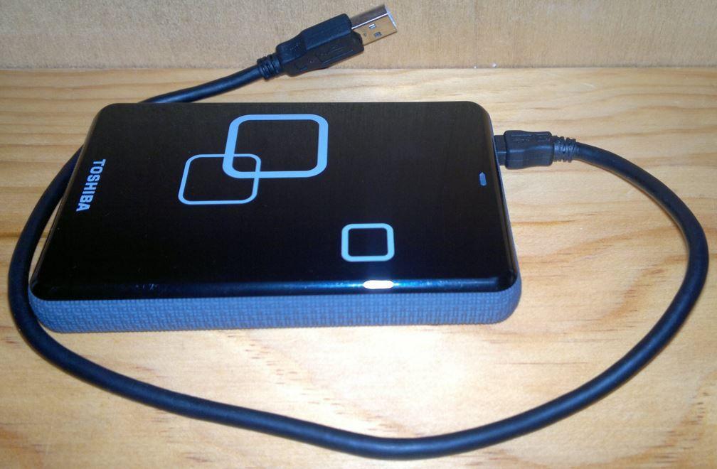 External-hard-disk2-