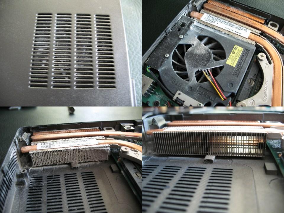 clean-computer