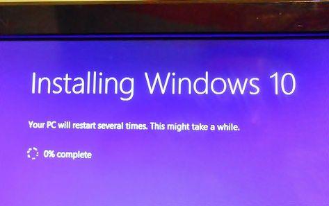 install-windows-os