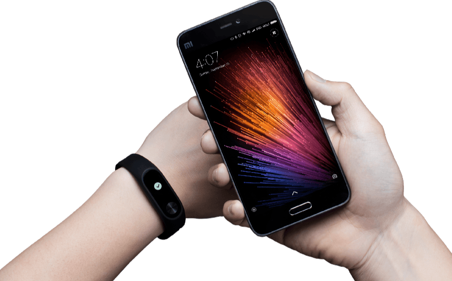 D:My postsred mi band 2 - reviewUNLOCKS_PHONE-red_mi_band_2.png