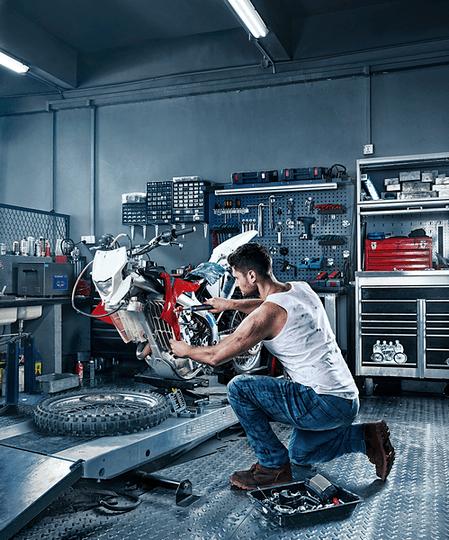 'Bosch GO', the smart screwdriver